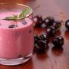 Cherry Colada fragrance