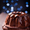 Brown Sugar Pound Cake fragrance