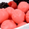 Apples & Berries Wax Melts