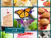 aroma-oil-supersale