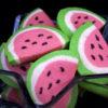 Summer Melon Sugar Cookie fragrance