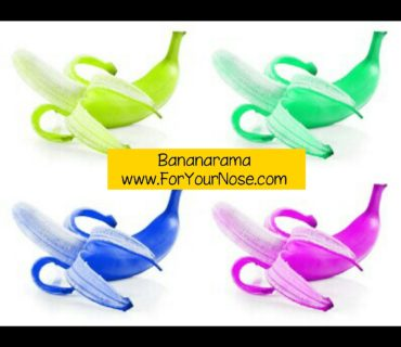 bananarama fragrance