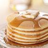 maple pancakes fragrance