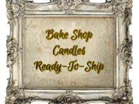 bake-shop-candles