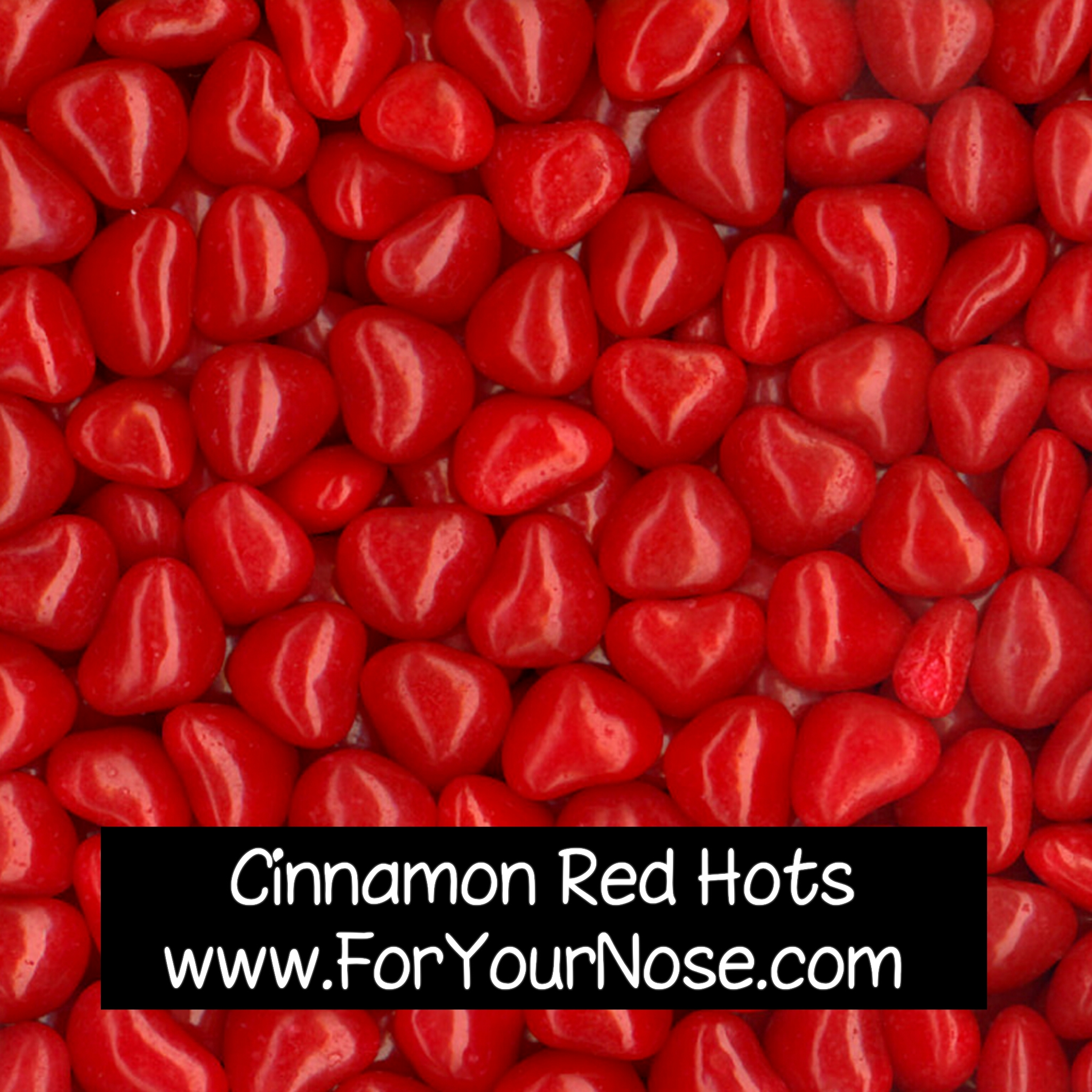 cinnamon red hots fragrance