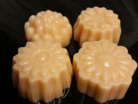 wax-chunkyshapes2