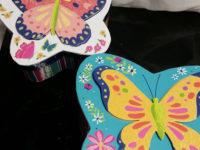 wax-butterflybox886135