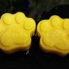 puppy paws wax melts