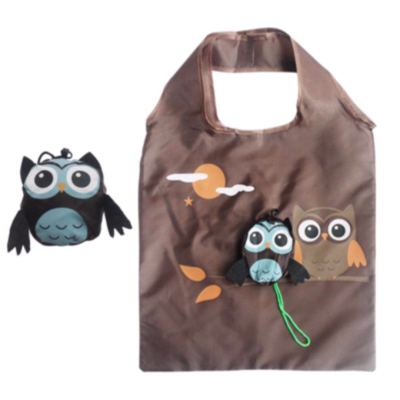 gift sets, build your own, loot bag, create a bag