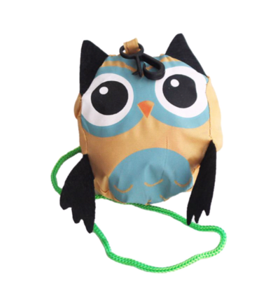 Build Your Own Custom Loot Bag